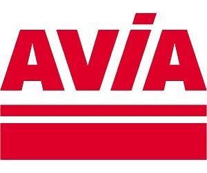 AVIA_300x250.jpg