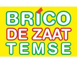 BRICO_300x250.jpg