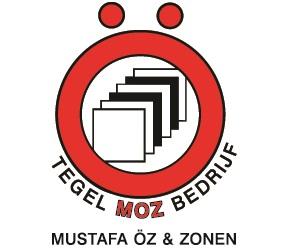 MOZ_300x250.jpg