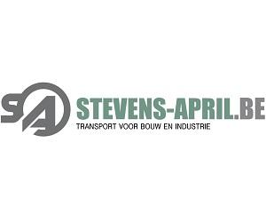 Stevens-april_300x250.jpg