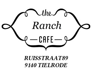 The_Ranch_300x250.jpg
