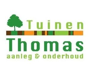 Thomas_tuinen_300x250.jpg