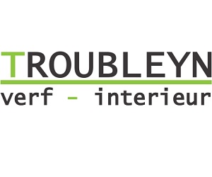 troubleyn_300x250.jpg