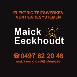 Maick_Eeckhoudt.jpg