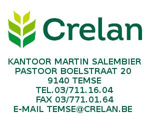 Crelan_300x250.jpg