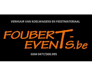 Pieter_foubert_300x250.png