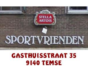 Sportvrienden_300x250.jpg