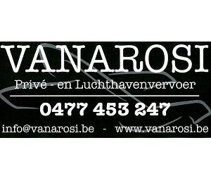 Vanarosi_300x250.jpg