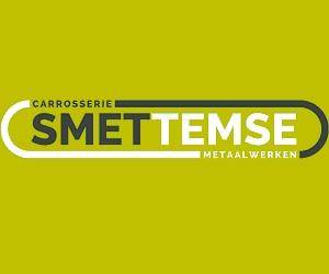 Carosserie_SMET.jpg