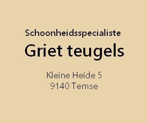 Griet_TEUGELS_300x250.jpg