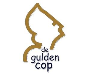 Gulden_Cop_300x250.jpg