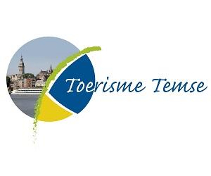 Toerisme_TEMSE_300x250.jpg
