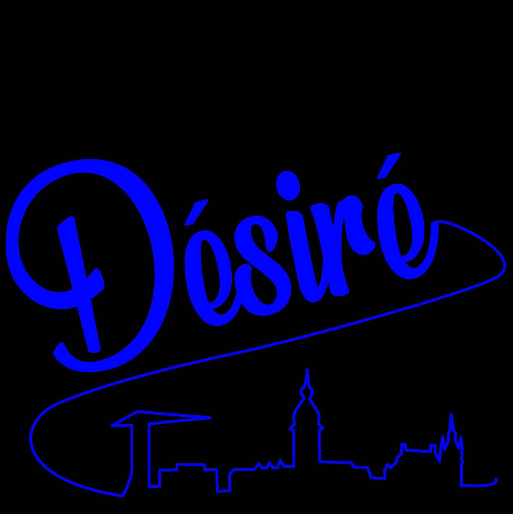 Désiré bier – 1 doos (24 flesjes + AANBIEDING 1 GRATIS GLAS*)